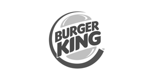Burger King ООО БУРГЕР РУС