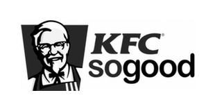 KFC International Holdings Inc