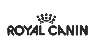 royal_canin